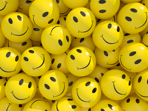 dreamstime_xs_23191708 Smiley faces